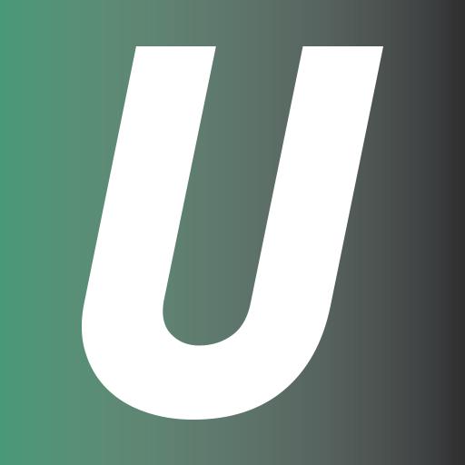 www.underhoodservice.com
