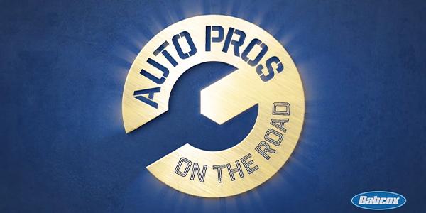 Auto Pros On The Road: Fleet Doc, Lexington, KY
