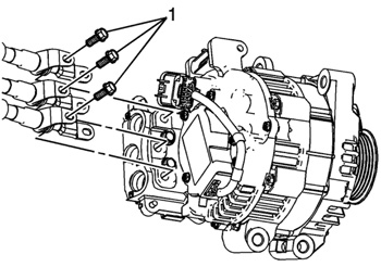 Power ist: Servicing Saturn VUE Hybrids on malibu exhaust diagram, malibu lighting diagram, malibu accessories, malibu timer, malibu engine diagram, malibu transmission diagram, malibu ignition diagram, malibu wheels, malibu frame diagram, malibu suspension diagram, malibu parts diagram,