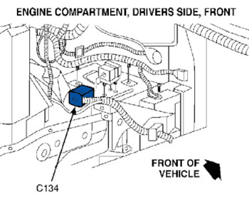 Ford Tech Tip: Can't Escape Intermittent No Crank with MIL On