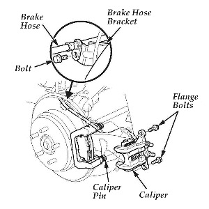 Carrier Cpheater B Electric Heater Coil V Ph Kw V furthermore R A Honda furthermore Pl Timing Belt Idler Pulley Belt Tensioner Bearing V Belt Tensioner Pulley Rl G together with Genuine Oem Ford L Z Ha Chrome Logo Center Lug Cap Wheel Cover Explorer in addition Amt Gas Powered Trash Pump Gpm Honda Gx Hp We Ship. on honda cr v timing belt replacement