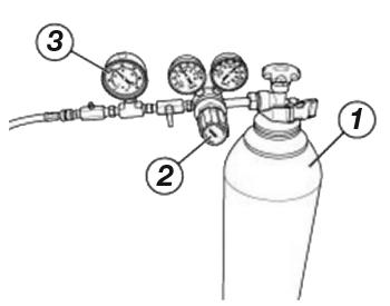Tool Tip: BMW A/C System Leak Testing Procedure Update