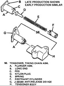quad 4 engine diagram