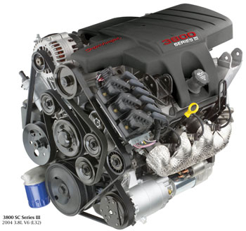 3300 v6 engine diagram gm 3800 v6 engines servicing tips  gm 3800 v6 engines servicing tips